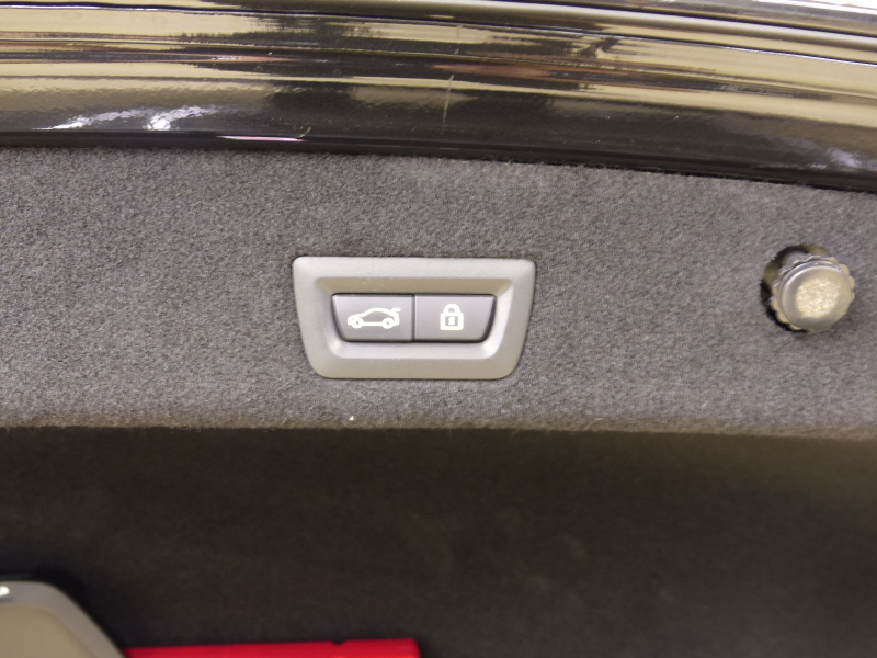 car thumbnails